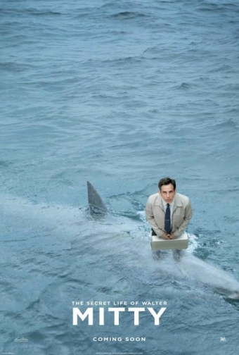 138806685642207591228_secret_life_of_walter_mitty_ver3[1]