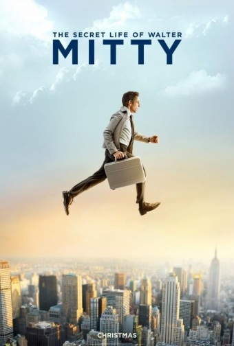 138806684101688188228_secret_life_of_walter_mitty[1]