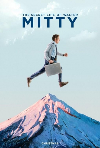 138806684907988519228_secret_life_of_walter_mitty_ver2[1]