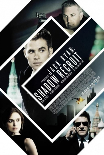 138606569592267136225_jack_ryan_shadow_recruit_ver2[1]