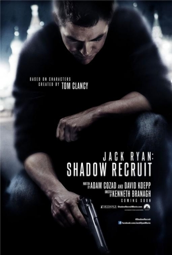138606568976495250225_jack_ryan_shadow_recruit[1]