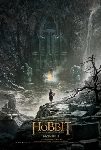 138847373456667488227_hobbit_the_desolation_of_smaug[1]