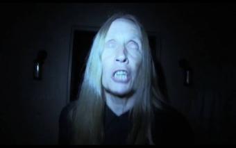 atividade-paranormal-marcados-pelo-mal-f[1]