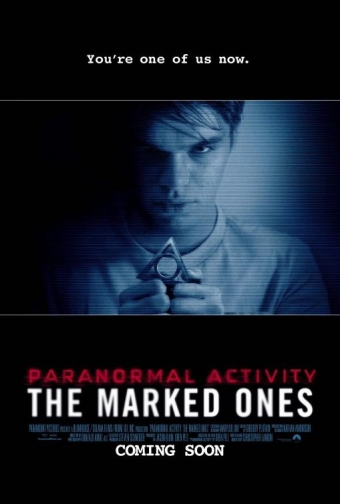 139532305955429868227_paranormal_activity_the_marked_ones_ver2[1]