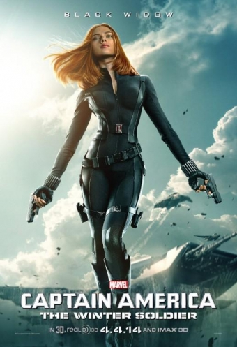139377015916149725226_captain_america_the_winter_soldier_ver5[1]