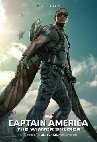 139377019140671469226_captain_america_the_winter_soldier_ver11[1]