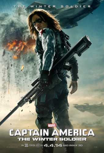 Captain_America-The_Winter_Soldier-Sebastian_Stan-Poster[1]