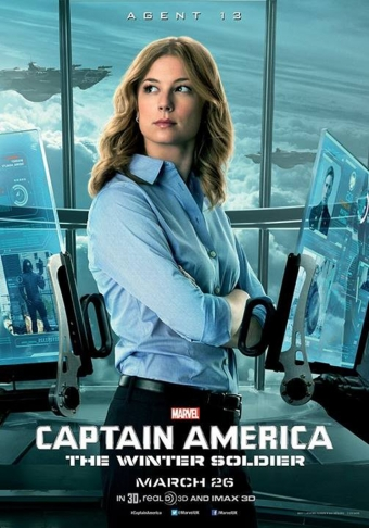 Captain_America-The_Winter_Soldier-Emily_VanCamp-Agent_13-Sharon_Carter-Poster[1]