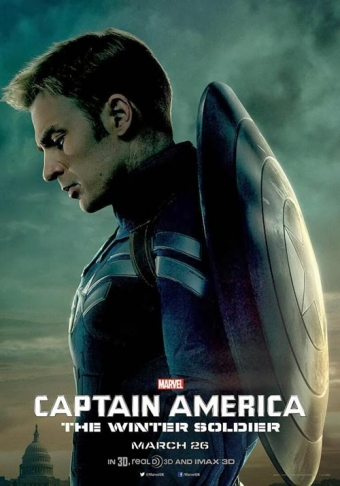 Captain_America-2-4[1]