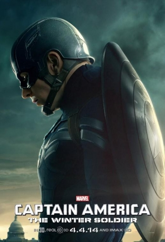 139377014554528667226_captain_america_the_winter_soldier_ver3[1]