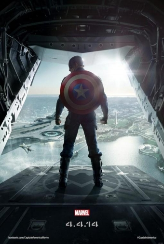 139377013779381621226_captain_america_the_winter_soldier_ver2[1]