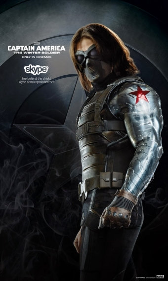Captain_America-The_Winter_Soldier-Wallpapers-Sebastian_Stan[1]