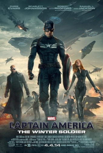 139377016871932492226_captain_america_the_winter_soldier_ver7[1]