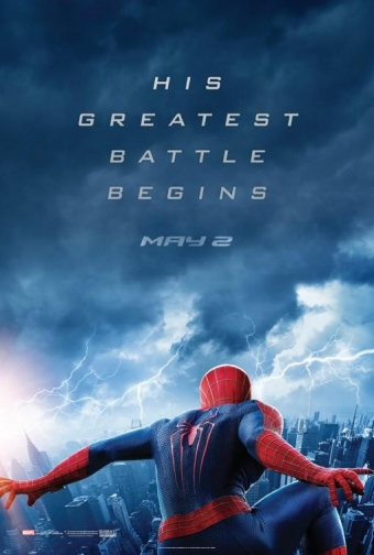 138942045310468398227_amazing_spiderman_two_ver4[1]