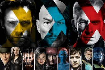The-Most-Anticipated-Movies-of-2014.-Xman[1]