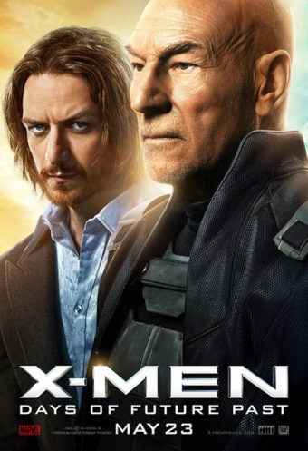 139861161412537001225_xmen_days_of_future_past_ver8[1]