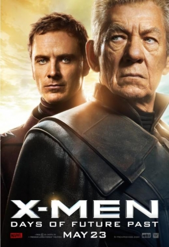 139861160574198256225_xmen_days_of_future_past_ver7[1]