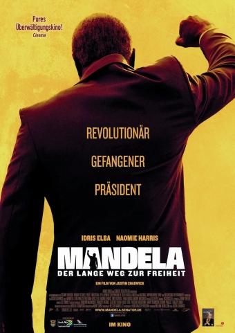 mandela-der-lange-weg-zur-freiheit-poster_image_big[1]