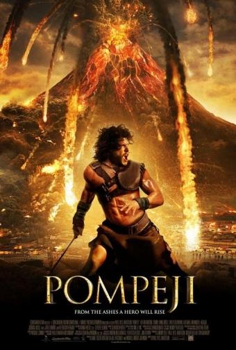 139566921610321574225_pompeii_ver3[1]