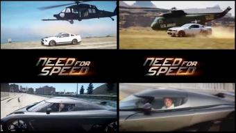 NeedForSpeed-GTA-Movie-1[1]