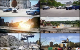 NeedForSpeed-GTA-Movie-2[1]