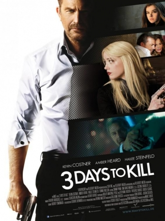 139877317407248833226_three_days_to_kill_ver5[1]