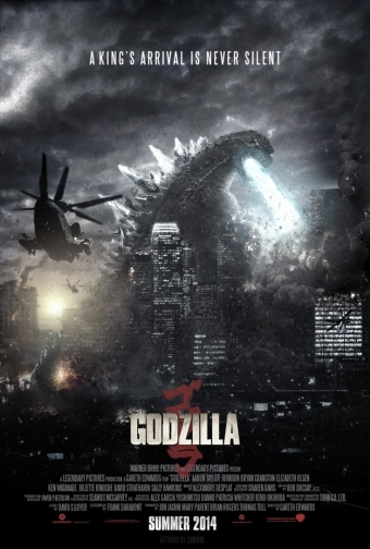 GODZILLA2014-2[1]