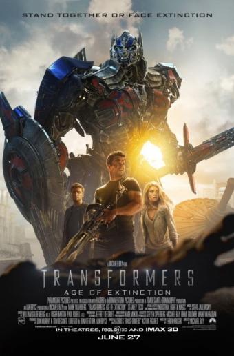 film.org.pl_transformers-wiek-zaglady-3-675x1024[1]