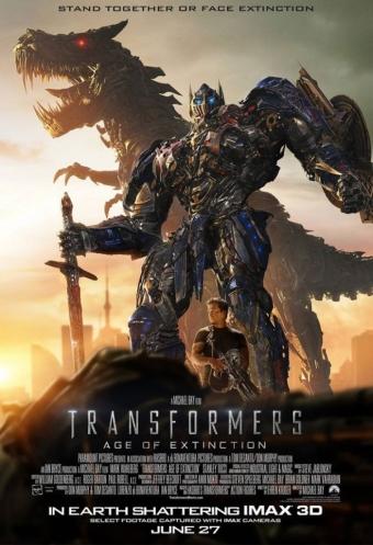 film.org.pl_transformers-wiek-zaglady-1-701x1024[1]