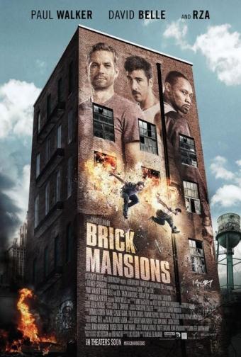140482954714779961227_brick_mansions[1]