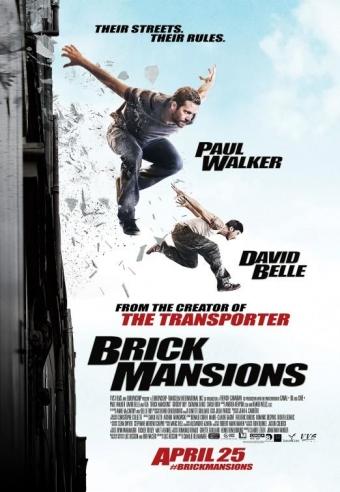 140482963467061183227_brick_mansions_ver9[1]