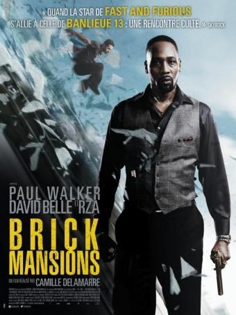 140482961811382251227_brick_mansions_ver5[1]