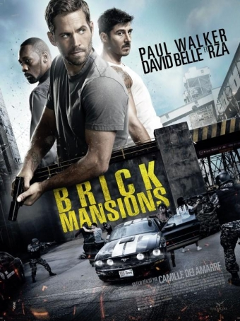 140482962690413118227_brick_mansions_ver8[1]