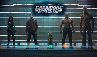 guardians[1]
