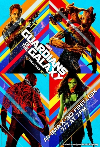 140595354328123518227_guardians_of_the_galaxy_ver9[1]