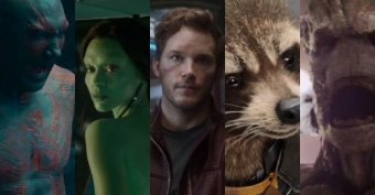 Guardians-of-the-Galaxy[1]