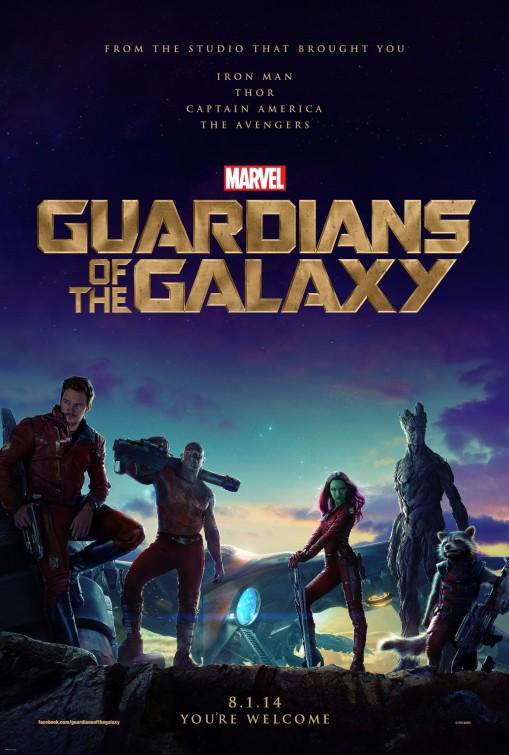 140595349190717743227_guardians_of_the_galaxy[1]