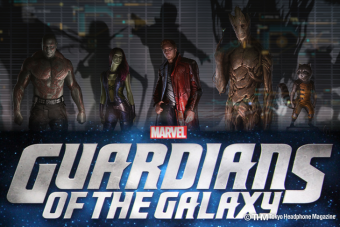 guardiansofthegalaxy[1]