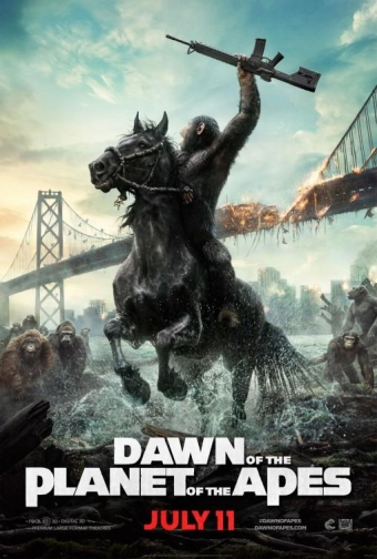 140578621638941357228_dawn_of_the_planet_of_the_apes_ver6[1]