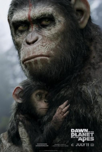 139878177804789011225_dawn_of_the_planet_of_the_apes_ver5[1]