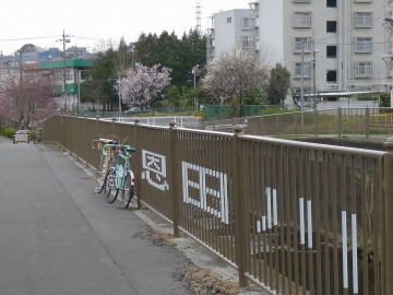 machida03195.jpg