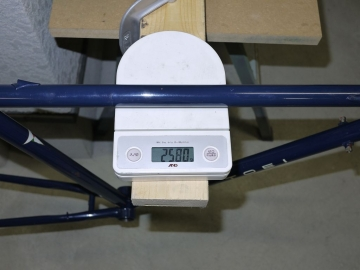 no2500weight0322.jpg