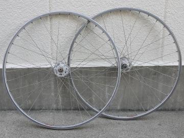 wheelscb03061.jpg