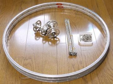 wheelscb03071.jpg