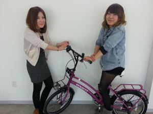 ishiyama1_convert_20140311145155.jpg
