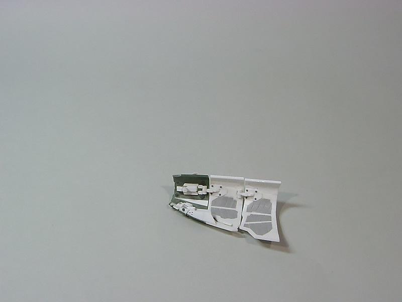 P2220366.jpg