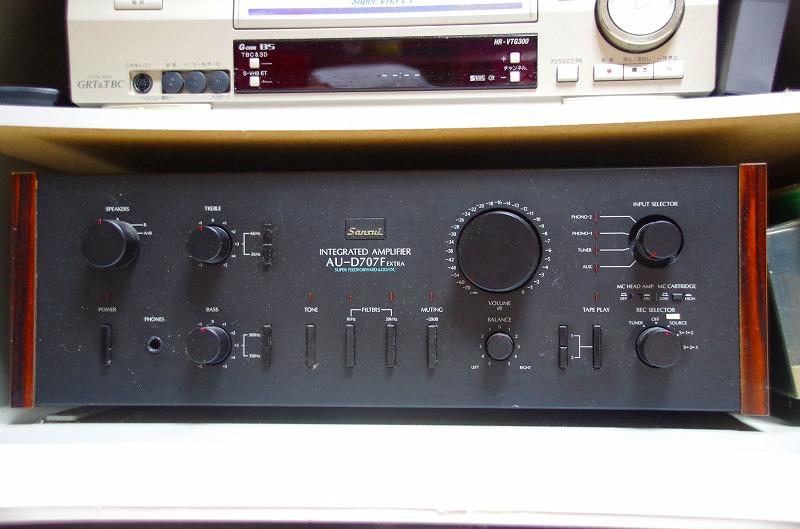 IMGP6507.jpg