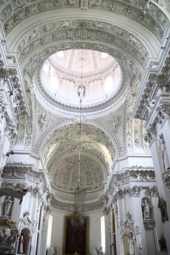 聖ペテロパウロ教会