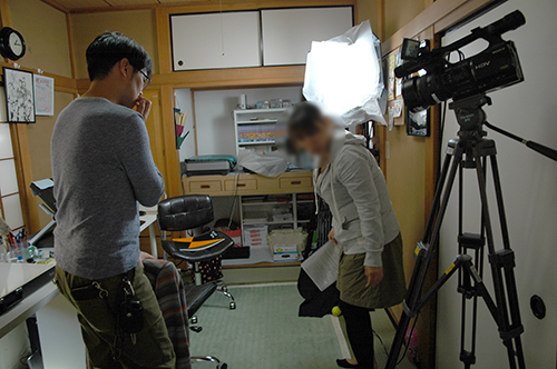 mezamashi.jpg