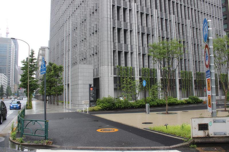 140607-kandabashi-0962.jpg